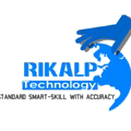 Rikalp Technology Pvt Ltd