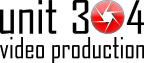 Unit 304 Video Production, LLC - Photographie freelancer Colorado