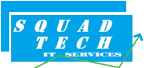 SquadTech IT Services Limited (Director : Chandrabose Thavakkani) - PHP freelancer Dublin