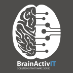 BrainActivIT - Java freelancer Sarre
