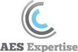 AES Expertise
