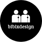 Bibixdesign - Production vidéo freelancer Provincia di verona