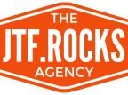 The JTF.ROCKS Agency - Wordpress freelancer Weinstadt