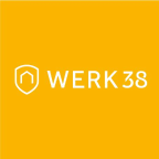 WERK38 Manufaktur für Print & Web - HTML freelancer District de tübingen