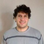 Mauricio Gutierrez - PrestaShop freelancer Rio grande do sul