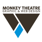 Monkey Theatre Studio - SEM freelancer Verceil