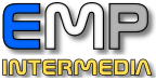 EMP-Intermedia - Javascript freelancer Arrondissement de segeberg