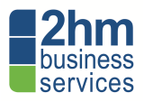 2hm Business Services GmbH