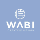 Wabi Creative Design