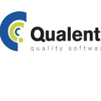 Qualent Software - PHP freelancer Varsovie