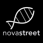 Novastreet (SAS DIGITALNATIVESAGENCY) - HTML5 freelancer Nantes