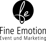 Fine Emotion Event und Marketing GmbH