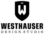 Westhauser Design.Studio