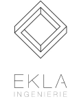EKLA INGENIERIE - Linux freelancer Villeurbanne cedex