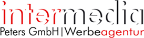 intermedia Peters GmbH | Werbeagentur - Windows freelancer Siegen-wittgenstein