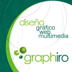 Graphiro -  freelancer Araba