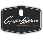 Gustaffsson - Photographie freelancer Saragosse