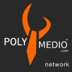 Polymedio Networks - Webdesign freelancer Montevideo