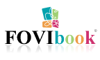 FOVIbook - Photoshop freelancer Fuengirola
