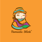 Nomadic_Blink - HTML5 freelancer Alava