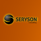 Seryson Consulting S.L. - Alfresco freelancer Andalucia