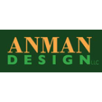 ANMAN Design LLC - Design Thinking freelancer Wisconsin