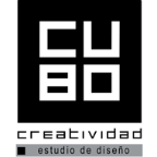 cubo creatividad - Quark Xpress freelancer Baix vinalopó
