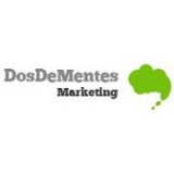 Dos de Mentes Marketing