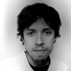 jacoaro - Magento freelancer Jalisco
