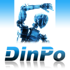 DinPo Solutions - Sécurité Internet freelancer Province de santa fe