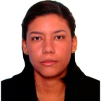 Zully Alarcon - Zend freelancer Venezuela