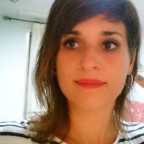LauraPeralta - Assistance administrative freelancer Elche