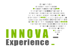 Innova Experience S.L. - Microsoft Word freelancer Andalousie
