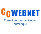 CC Webnet - Javascript freelancer Paris