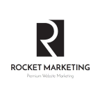 rocketmarketing - Press Releases freelancer District de zurich
