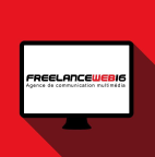 FreelanceWeb16 - PrestaShop freelancer Aquitaine