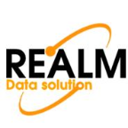 Realm Infortex - XML freelancer Valais