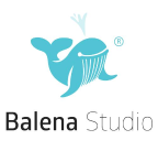 Balena Studio - HTML5 freelancer Souss-massa-draa