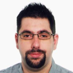 Jose F Ceballos - AutoCAD freelancer Asturies