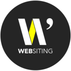 Websiting - SEM freelancer Paris