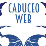 Caduceo Web