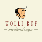 wolli ruf -  mediendesign - Plentymarket freelancer