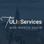 TULI eServices Pvt. Ltd. - Assistance administrative freelancer Calcutta