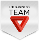 The Business Team - VirtueMart freelancer Lyon