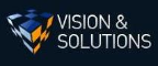 Vision and Solutions Pty. Ltd -  freelancer Australie