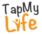 Tapmylife srl - Wordpress freelancer Bergame