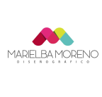 Marielba Moreno Design - XHTML freelancer Portugal