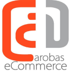 Arobas e-Commerce di Roberto Francesco Nico - Design graphique freelancer Provincia di taranto