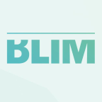 BLIM - Agentur für Digitales Marketing - Production vidéo freelancer Arrondissement de karlsruhe