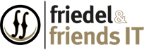friedel & friends IT GmbH & Co. KG - Assembleur freelancer District de detmold